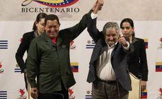 Presentarán denuncia por negocios Uruguay-Venezuela