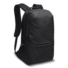 f623f0728 75 Best Something images in 2019 | Backpacks, Bag design, Shopping ...