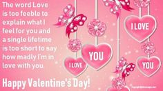 Valentine quotes for friends, girlfriend, him - Funny Valentine quotes Valentines Day Sayings, Happy Valentines Day For Him, Happy Valentines Day Quotes For Him, Valentines Day Quotes For Friends, Girlfriend Quotes, Boyfriend Quotes, Funny Girlfriend, Valentine's Day Quotes, Pinterest Images