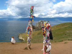 https://flic.kr/p/ThLnmX   IMG_3511   Isle Olkhon – Lake Bajkal (Siberia) Остров Ольхона на озере Байкале (Сибирь)