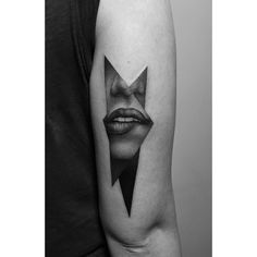 See this Instagram photo by @dotyk.tattoo • 2,806 likes