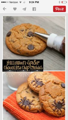 this would be scary to eat