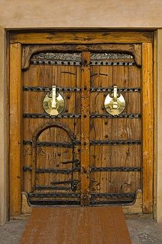 1000 images about old doors on pinterest old doors for Door design uae