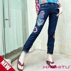 desigual jeans womens - Cerca con Google