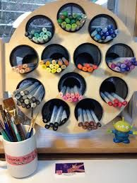 art studio ideas - Google Search