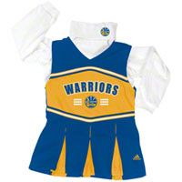 My little girl is totally wearin this