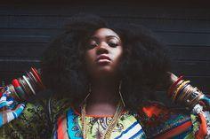 23 Best QueenSugar Hairstyles n More images | Duvernay