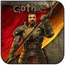 Gothic, Fictional Characters, Art, Goth, Fantasy Characters, Goth Style