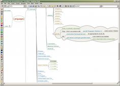 "FreeMind is a premier free mind-mapping software written in Java. The recent development has hopefully turned it into high productivity tool. We are proud that the operation and navigation of FreeMind is faster than that of MindManager because of one-click ""fold / unfold"" and ""follow link"" operations."
