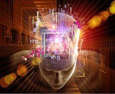 9 astuces incroyablement utiles qui peuvent influencer votre mental Ce concept existe depuis des siècles… Voici 9 astuces incroyablement utiles qui peuvent influencer votre mental ! 1. Lorsqu'un groupe de personnes éclate de rire, les gens vont instinctivement regarder la personne ou les personnes dont ils veulent se sentir les plus proches. Si vous voulez savoir… En lire plus » Position Pour Dormir, Id Design, Spirit Science, New Earth, Sacred Art, Emotional Intelligence, Buisness, Positive Attitude, Third Eye