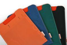 cool iPad mini sleeves #printblankets #graphicdesign - fits all Apple iPad mini on the market like a glove! #anonumdesign