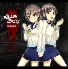 Image from http://fc06.deviantart.net/fs71/f/2013/011/6/f/corpse_party__soon_____by_airwaveson-d5r7m28.jpg.