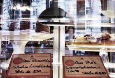 Stenz, deli.café.bar. Empfohlen von HIP HIT HURRA! www.hip-hit-hurra.de