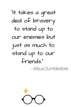10 Harry Potter Quotes For A Rainy Day - Everyday Magic With Jubilee - New Ideas Harry Potter Book Quotes, Hp Quotes, Harry Potter Jokes, Harry Potter Pictures, True Quotes, Great Quotes, Inspirational Quotes, Fandom Quotes, Movie Quotes