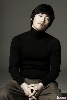 Jang Hyuk Drama Korea Thank You