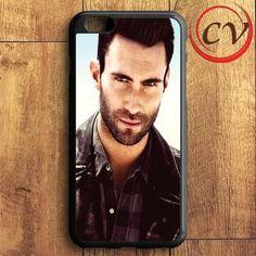 Adam Levine iPhone 6 Plus | iPhone 6S Plus Case