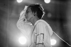 Winwin, Taeyong, Jaehyun, Nct 127, Nct Group, Na Jaemin, Mark Lee, My Sunshine, Nct Dream