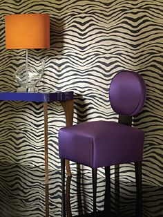 http://www.osborneandlittle.com/products-and-collections/wallcoverings/autumn-2008/walk-in-the-park-wallpapers/mara?id=03d4806cb3ff4fcb9dd4e3d31d23965f MARA by Osborne & Little