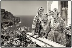 Untitled by George Tsafos on Karpathos, Girls Wear, Traditional Dresses, Greece, Greek Islands, Couple Photos, Couples, Women's Clothes, Greece Country