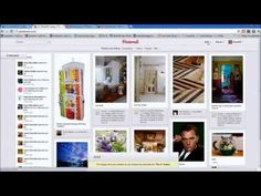 Pinterest for Business 101 Webinar Archive  This is the Best info. I've found about how to successfully use Pinterest for Business.  #Pinterest, #Socialmediamarketing