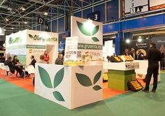 Gruventa prepara encuentros en Fruit Attraction con compradores de 15 países