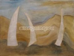 Allen Gallery - Catalog List Framed Words, Words On Canvas, Antique Frames, Original Artwork, Sculptures, Catalog, Poster Prints, Abstract, Antiques