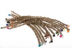 Pietre_Parlanti #bracelets www.monicatrevisi.com