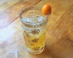 kumquat whiskey sour kumquat whiskey sour more kumquat whiskey whiskey ...