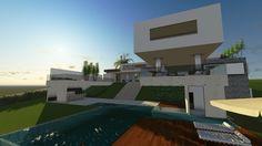 CASA JARDIM | GARDEN HOUSE
