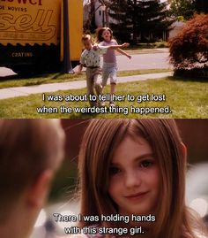 flipped <3 I need to watch this movie again even though I watched it twice last weekend<333