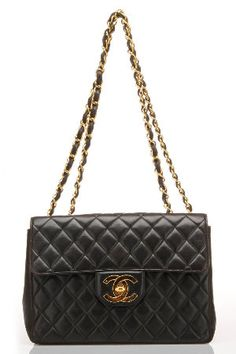 Preowned Chanel and more - Beyond the Rack