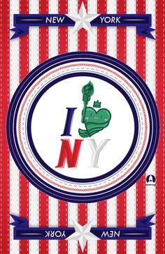 Playground 901-Week 17—N.Y.