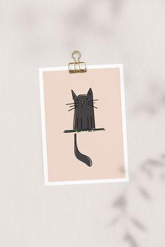 Nasze plakaty będą niebanalną dekoracją każdego wnętrza. Cat Posters, Baby Shower Gifts, Gift Ideas, Cats, Gatos, Shower Gifts, Cat, Kitty, Baby Shower Favors