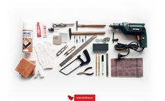 De la lucruri mărunte făcute manual, la proiecte de anvergură, nimic nu se compară cu satisfacția dată de munca ta. Voi ce proiecte DIY ați plănuit să faceți? #diy #accesoriimobila