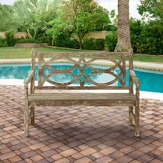 Arhaus outdoor Pinterest contest Seabrook Outdoor Wicker Chair