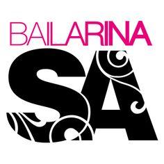 Bailarina S/A