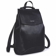 You can now find one of our most #popular bags - the Kim Convertible #backpack - at @nordstrom! Did you know that it converts into a shoulder bag with one simple pull? #pixiemood #vegan #crueltyfree #fashion #ootd #style #cute #functional #nordstrom #convertible #bag #classic #PETA #handbag #veganhandbag #PETAapproved #Black #Canada #USA #Toronto