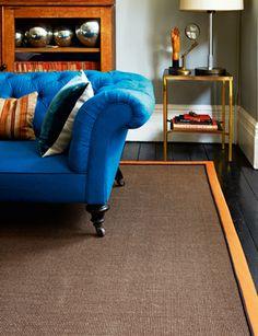 Alternative Flooring Autumn