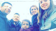 #divertimento #rimini #riccione #fabilandia #photo #famiglia #family #trenino #chebellagiornata # #mamma #papà #fratelli #pasqua2016 #pasqua #pasquetta #pasquetta2016 #2016 #like #foto #followme #smile #selfie #instanmoment # # by mariapalma02