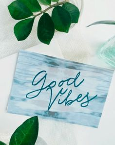 Sending You Good Vibes Today & Always Good Vibes, Something To Do, My Design, Love, Happy, Cards, Happiness, Amor, Bonheur