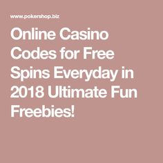 casino 5 euros gratis