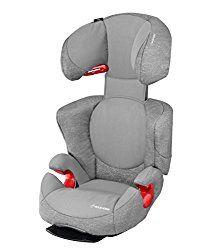 Maxi Cosi Schommelstoel.72 Best Car Seats Images
