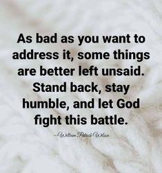 Prayer Quotes, Wisdom Quotes, True Quotes, Best Quotes, Qoutes, Motivational Quotes, Religious Quotes, Spiritual Quotes, Positive Quotes