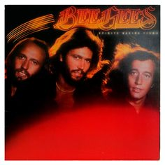 #BeeGees - #vinil #vinilrecords #music #rock