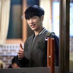 Korean Men, Asian Men, Asian Actors, Korean Actors, Kdrama Actors, Anime Eyes, Kpop, K Idols, Korean Drama