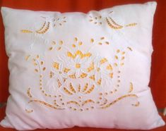 Victoria - Handmade Creations: Υπέροχα κοφτά κεντήματα - Σχέδια - Google Search
