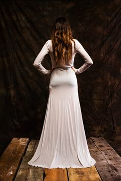 8b37de03b700b sisters of the black moon  maelstrom dress