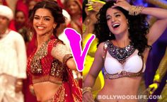 Another case of one-upmanship in B-town is raising its ugly head. Latest reports suggest that Sanjay Leela Bhansali's Ramleela and Vishwas Patil's Rajjo are set to release on the same day – November 15 this year.