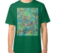 Classic T-Shirt Edge Of The Universe, Chiffon Tops, Classic T Shirts, Mens Tops, Stuff To Buy, Dresses, Fashion, Vestidos, Moda