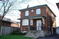 Home for Lease - 310 Jedburgh Rd, Toronto, ON M5M 3K8 - MLS® ID C2499583